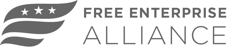 Free Enterprise Alliance